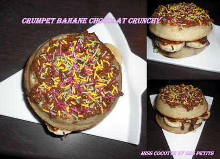 crumpet_banane_choco_crunchy2