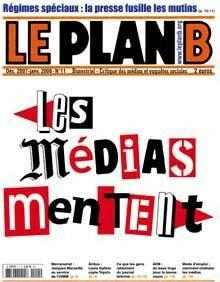 Le_Plan_B_n_11