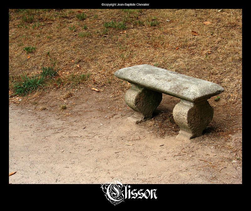 Clisson_090