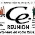 CEI REUNION, Partenaire de votre Réussite à l'Ile de la Réunion