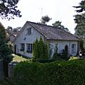 Rénovation de la maison avec des matériaux naturels - Chapitre I