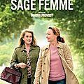 Sage Femme ★★