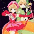 le blog sur Card Captor Sakura