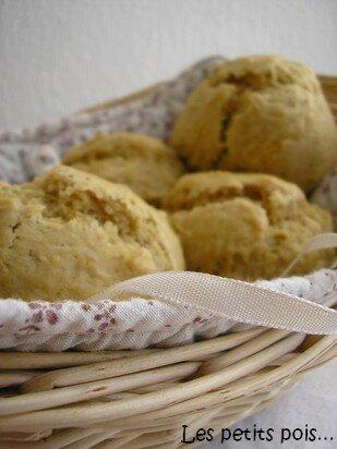 muffins_citron_gingembre_confit