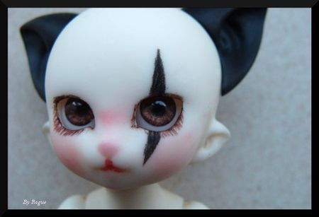 make up de Rogue (MNF shushu sleeping/pullip/cicatrices...) 49909427_p