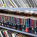 Une bibliothèque en <b>Guinée</b> financée par des collégiens auxerrois