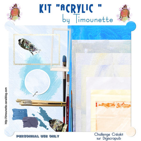 preview_kit_acrylic_by_Timounette