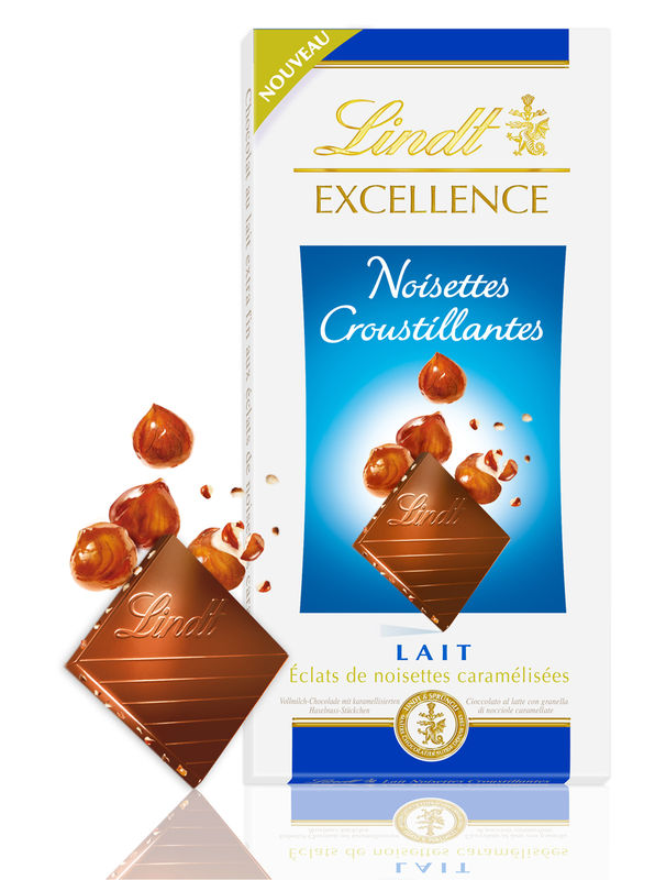 EXCELLENCE_NOISETTES_INGREDIENT