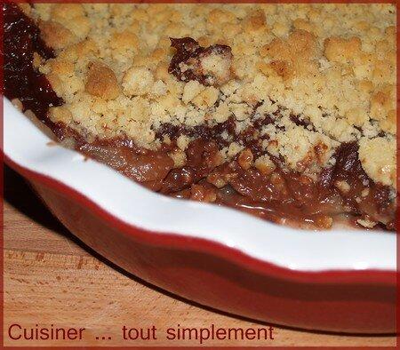 crumble_poires_chocolat_1