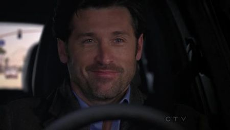 [Grey's] 7.01-With You I'm Born Again 57373642_p