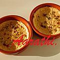 Goan Poss - Goan <b>Milk</b> Pudding