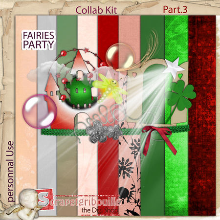 Freebie_Collabkit_fairiesparty_part3