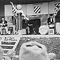 1954-02-17-korea-3rd_infrantry-stage_out-030-06