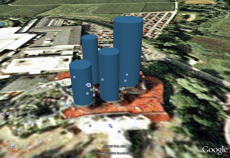 DLRP sur GoogleEarth !!! 40241013