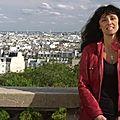Natalie Saracco -