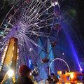 Entertainment : l'actu des parcs & loisirs accessible au grand public !