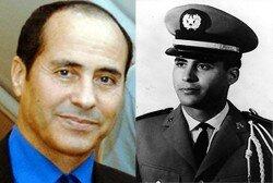 Maroc:Ahmed Rami: l'opposant éternel du Makhzen dans La face cachée 16714474