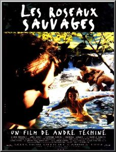 Roseaux_Sauvages__1994_