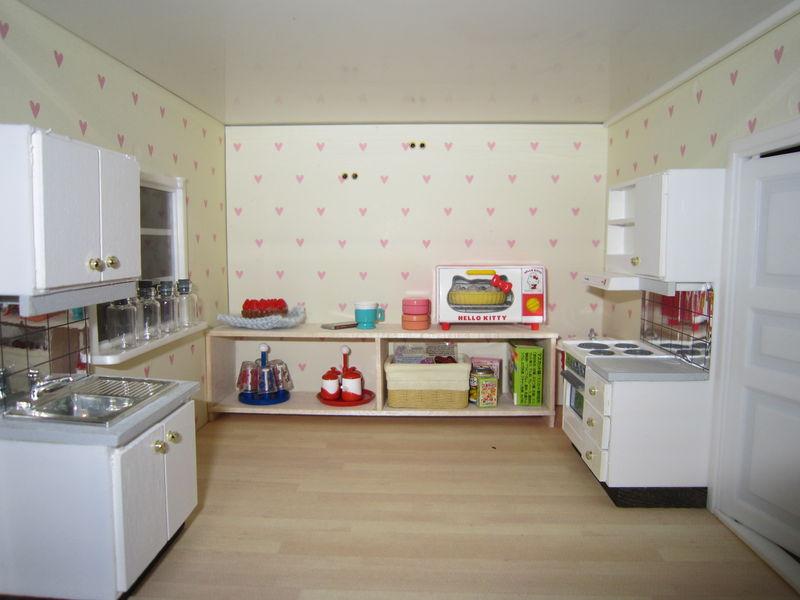 Dollhouse Lundby - Page 2 52055311