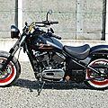 <b>Kawasaki</b> old scholl