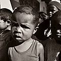 Exposition photo : regards de madagascar