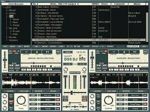 DSS_DJ_5