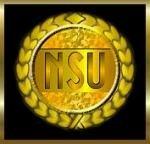 NSU__Logo_et_lauriers_en_OR__TOP