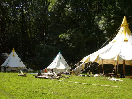 bell_tents_pavillion_celt