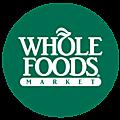 Mangez bio et bon avec Whole Foods