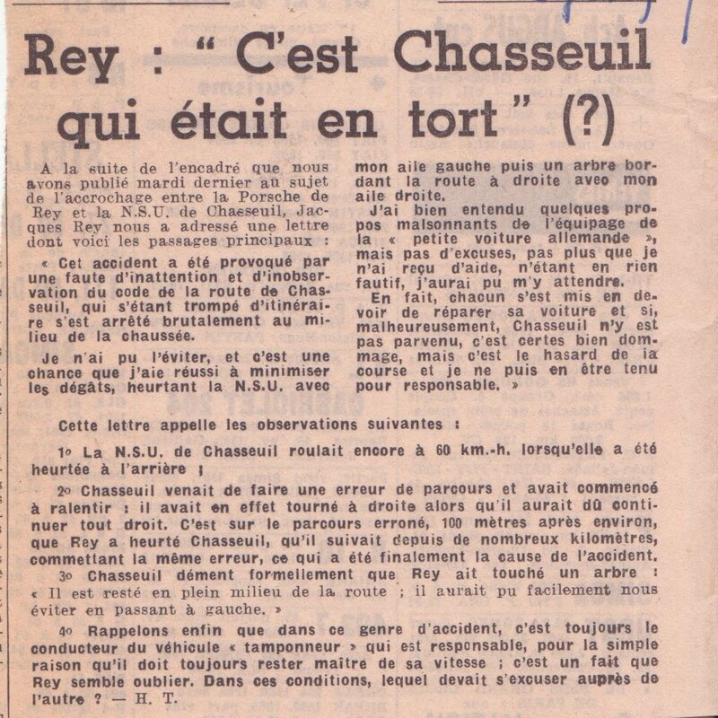 1967-28eCdesALPES 03 (Coupure presse) 001