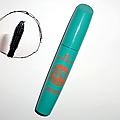 Le mascara Plump no Clump de Essence !