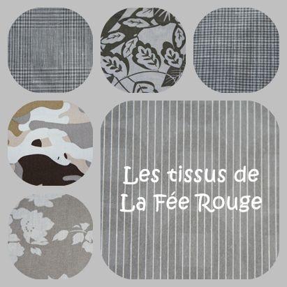 Les_tissus