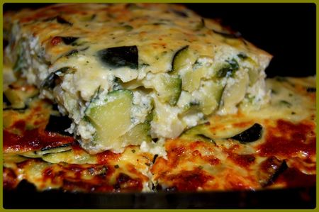 flan_courgettes_2