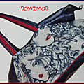 Domimod Home