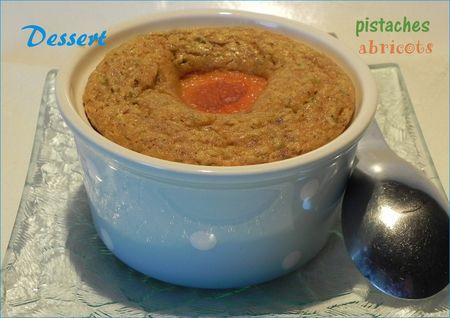 recettes  Gâteau au yaourt du dimanche, sans gluten et sans lactose