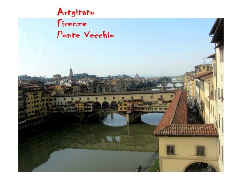 Palazzo Vecchio 4 - Copie