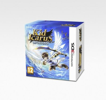 nfr_cdp_kid_icarus_uprising