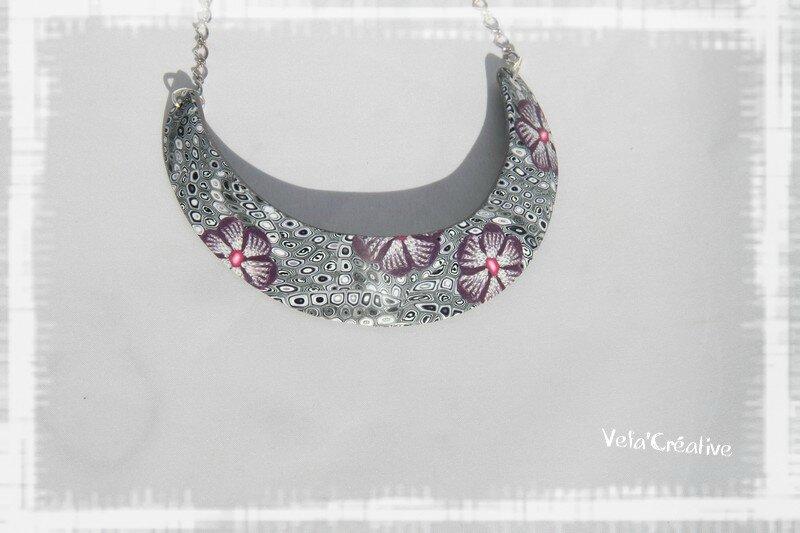 plastron_Violettes