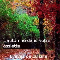 automne_019_jpg