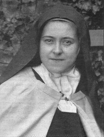sTHERESE2