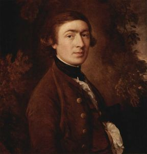 Thomas_Gainsborough_022554