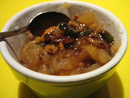 compote_de_pomme_au_caramel__pic__aux_fruits_secs_006