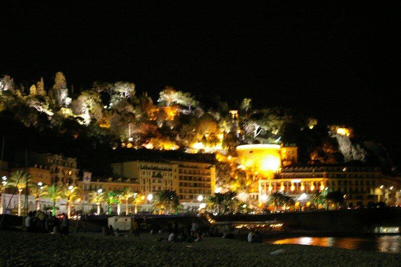 Photos de Nice et sa région - Page 2 8550851