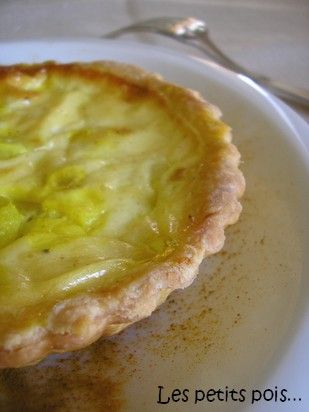tarte_courgettes