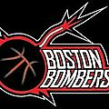 Attentat Boston : Au <b>basket</b>-<b>ball</b> les Boston Bombers se cherchent un nouveau nom