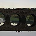 <b>Pont</b> Aubault...