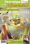 MAGAZINE_VIE_pratique_gourmand__SEPTEMBRE09