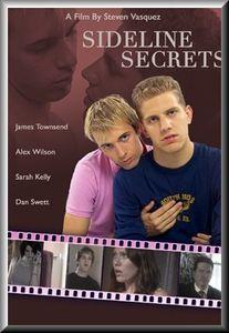 Troubles_Secrets__2005_