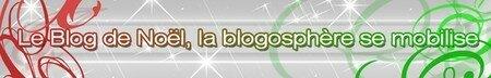 blog_de_no_l