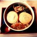 Introduction à l'alimentation et à la cuisine japonaise